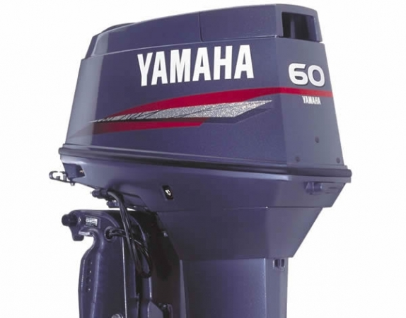 аккумуляторы для лодочных моторов ямаха
